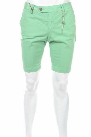 Ανδρικό κοντό παντελόνι Roy Roger's