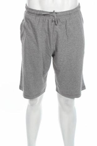 Ανδρικό κοντό παντελόνι Switcher