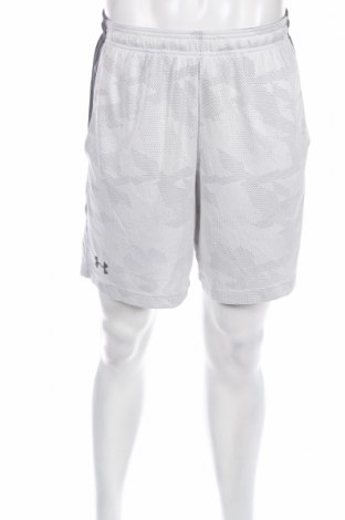 Ανδρικό κοντό παντελόνι Under Armour