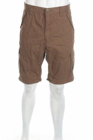 Ανδρικό κοντό παντελόνι Watson's