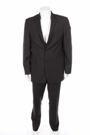 Pánsky oblek  Angelo Litrico