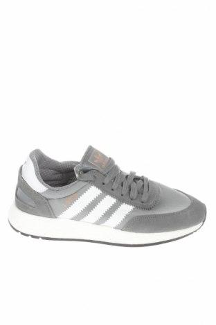 Pánske topánky Adidas Originals