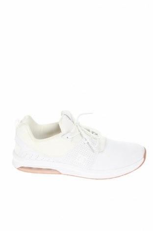 Мъжки обувки DC Shoes
