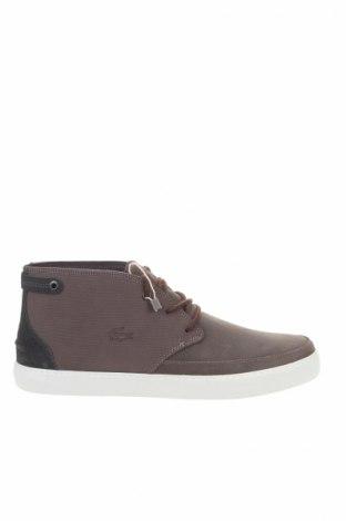Pánske topánky Lacoste