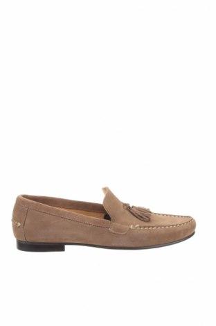 Pánske topánky Mango