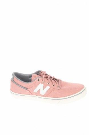 Мъжки обувки New Balance