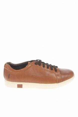 Pánske topánky Polo Club