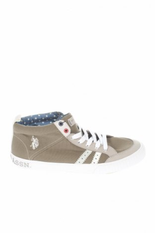 Мъжки обувки U.S. Polo Assn.