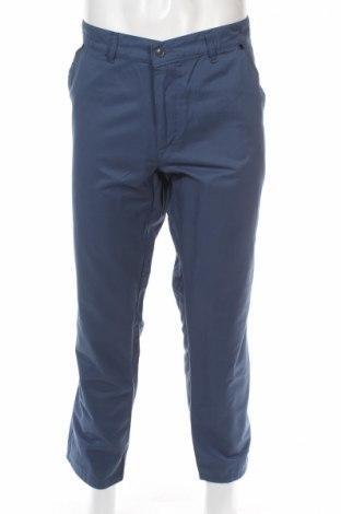 Ανδρικό παντελόνι