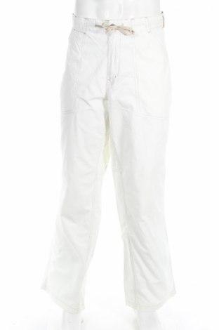 Ανδρικό παντελόνι Aigle