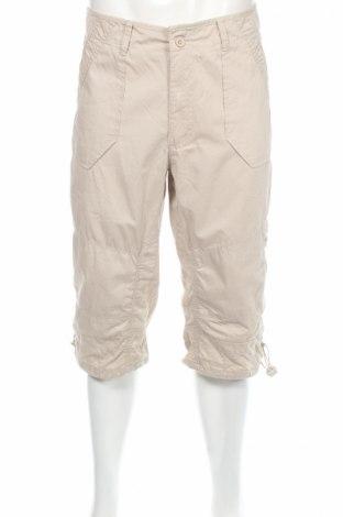 Мъжки панталон Babista