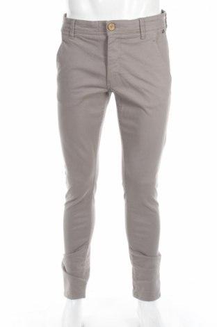 Ανδρικό παντελόνι Blend