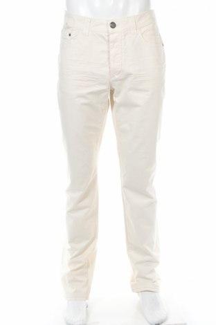 Мъжки панталон Dekker