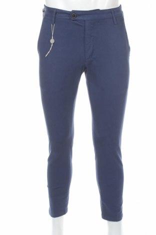 Мъжки панталон Department Five