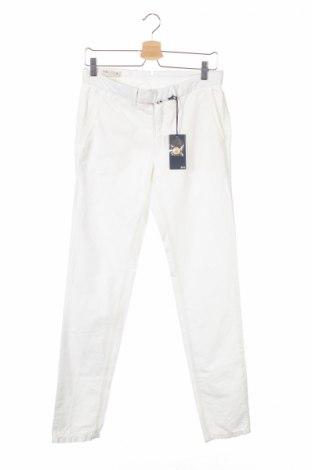 Ανδρικό παντελόνι H.E. By Mango