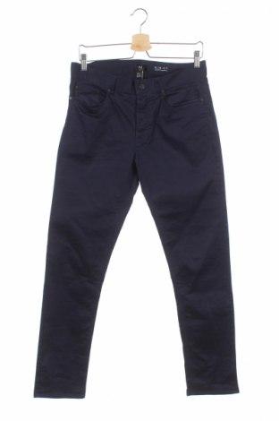 Ανδρικό παντελόνι H&M