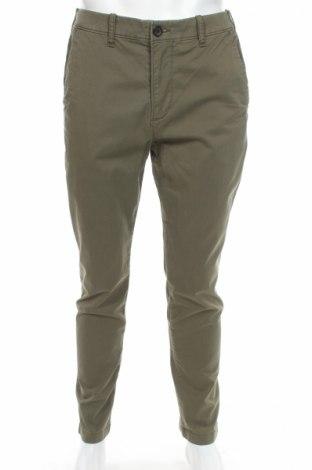 Ανδρικό παντελόνι Hollister