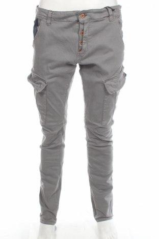 Ανδρικό παντελόνι Indicode