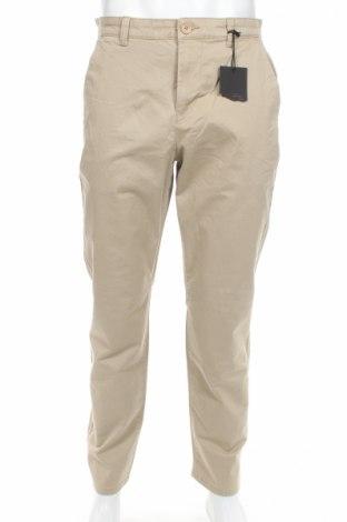 Ανδρικό παντελόνι Only & Sons