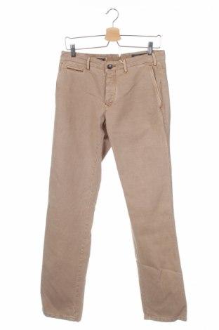 Мъжки панталон Pal Zileri