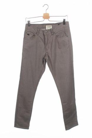 Ανδρικό παντελόνι Pull&Bear