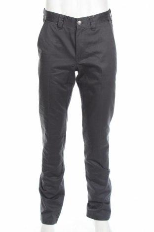 Мъжки панталон Ra-Re