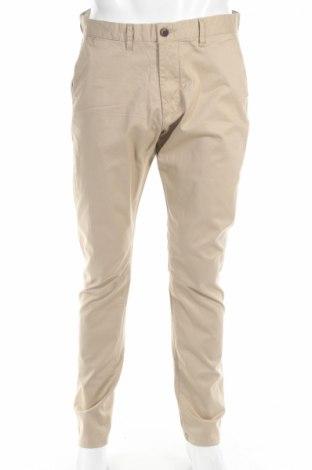 Ανδρικό παντελόνι Selected Homme