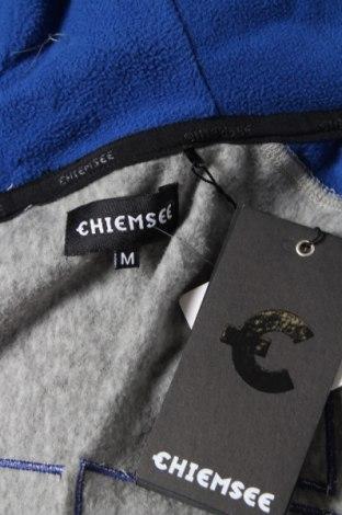 Мъжки поларен суичър Chiemsee
