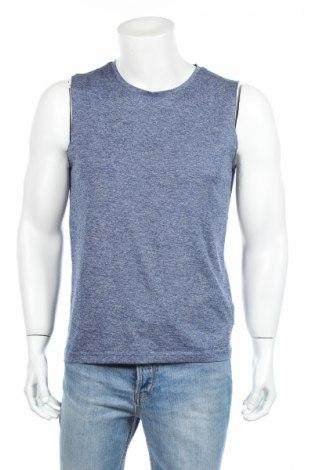 Ανδρική αμάνικη μπλούζα Defacto