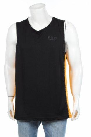 Ανδρική αμάνικη μπλούζα Pro