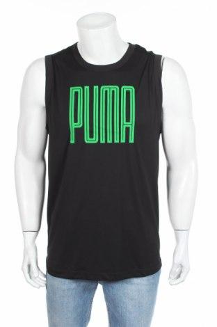 Pánske tielko  Puma