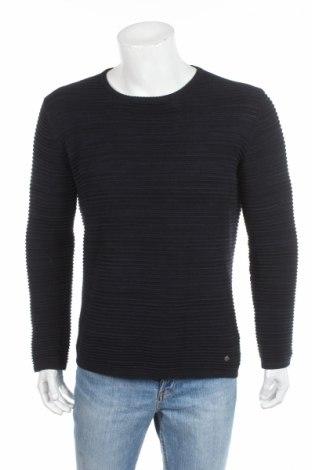 Ανδρικό πουλόβερ ! Solid