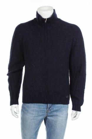 Pánsky sveter  Ashwell