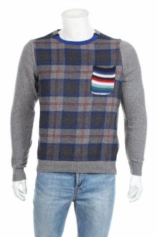 Pánsky sveter  Bob
