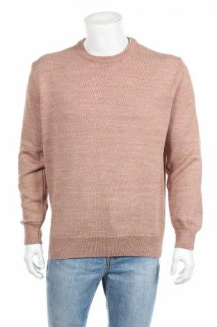 Pánsky sveter  Cristiano Fissore
