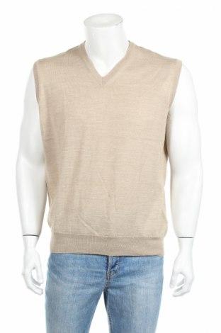 Pánsky sveter  V Neck