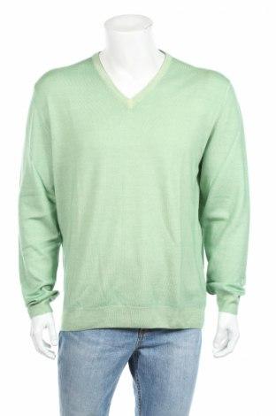 Pánsky sveter  Zanieri