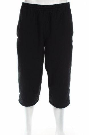 Ανδρικό αθλητικό παντελόνι Adidas