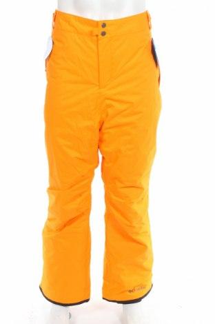 Мъжки панталон за зимни спортове Columbia