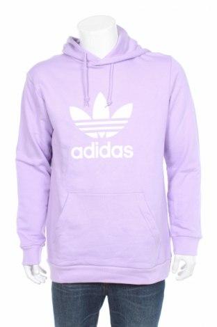 Férfi sweatshirt Adidas Originals