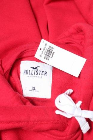 Ανδρικό φούτερ Hollister