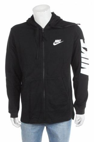 Pánska mikina  Nike