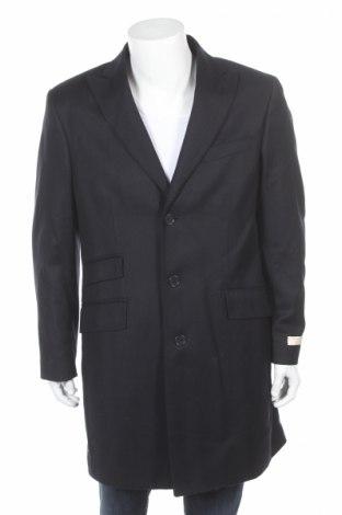 Pánsky kabát  Paolo Semeraro