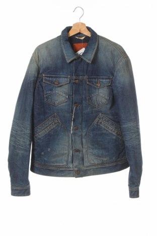 Мъжко яке Armani Jeans