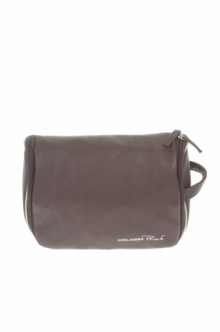 Kozmetická taška  Hirslander