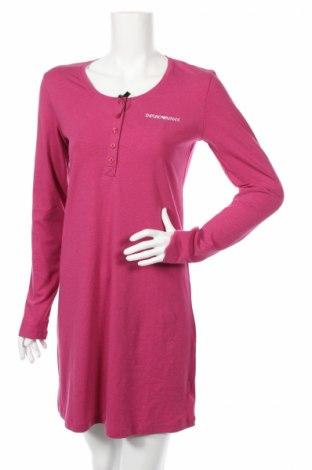 Πιτζάμες Emporio Armani Underwear