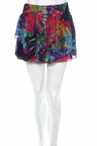 Φούστα, Μέγεθος M, Χρώμα Πολύχρωμο, Πολυεστέρας, Τιμή 13,52€