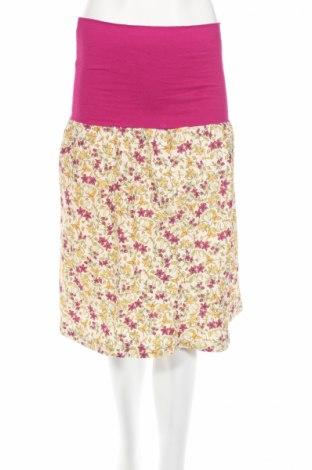 Φούστα, Μέγεθος S, Χρώμα Πολύχρωμο, Τιμή 4,29€