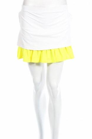 Пола - панталон L'Etoile
