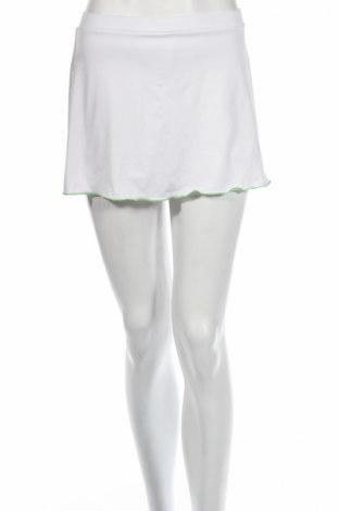 Пола - панталон Prince
